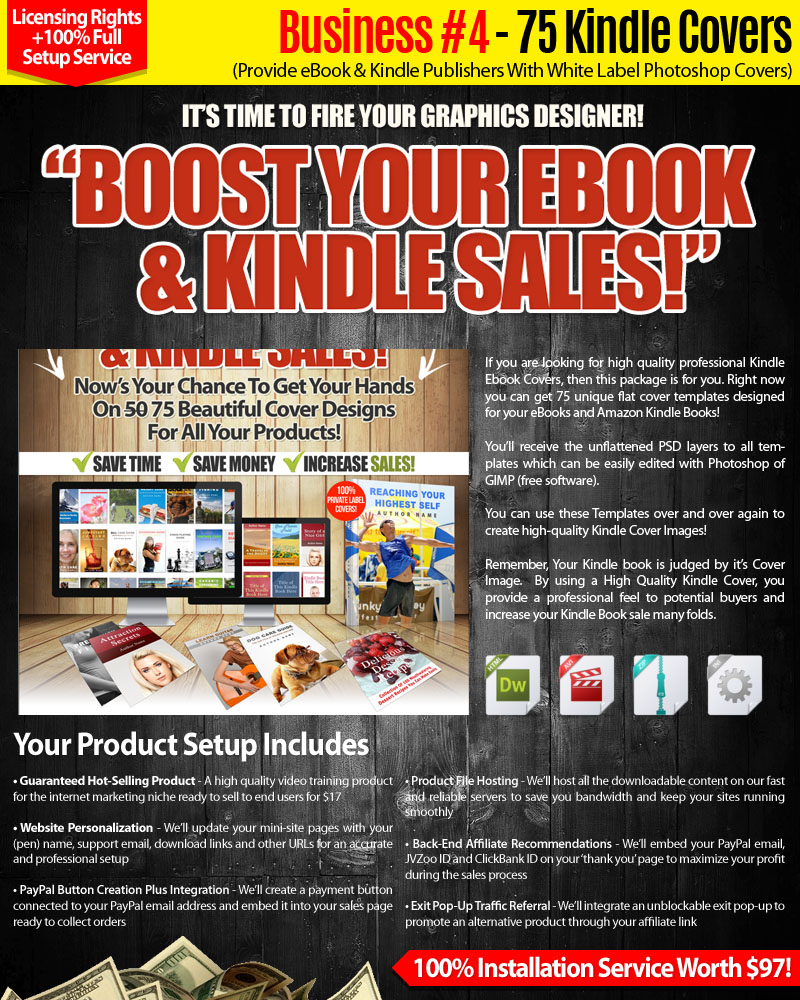 Super sales machine super product empire super sales machine how to series firesale blowout fandeluxe Epub